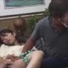 【無料媚薬動画】「父親」と「娘」の両方に媚薬を飲ませたら…親子媚薬近親相姦