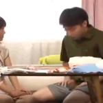【無料媚薬動画】女性用バイアグラで、いたずらしてみた!!素股の途中でハプニング挿入!!!