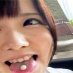 【無料媚薬動画】木下麻季ちゃんに、媚薬は本当に効果があるか試してもらった結果、中出し!?