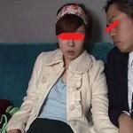 【媚薬体験談】バスの中で痴漢され、そのままホテルに連れ込まれ・・・