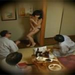 忘年会で集団で襲われ、最終的には、全く記憶の無いホテルに一人・・・私に起きた出来事とは一体・・・