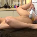 【無料媚薬AV動画】学生達を媚薬オイルマッサージで犯しまくる!!!