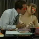 【無料媚薬AV動画】家庭教師が可愛いギャル生徒に媚薬を飲ませて潮吹きセックス