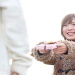 【媚薬でバレンタイン】バレンタインでめちゃくちゃ興奮するチョコの渡され方をまとめてみた!番外編は貰えなかった場合の仕返しの仕方!