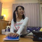【無料動画レビュー】転生したらオナホだった件!! 爆乳ロリ美少女稲場るか!!
